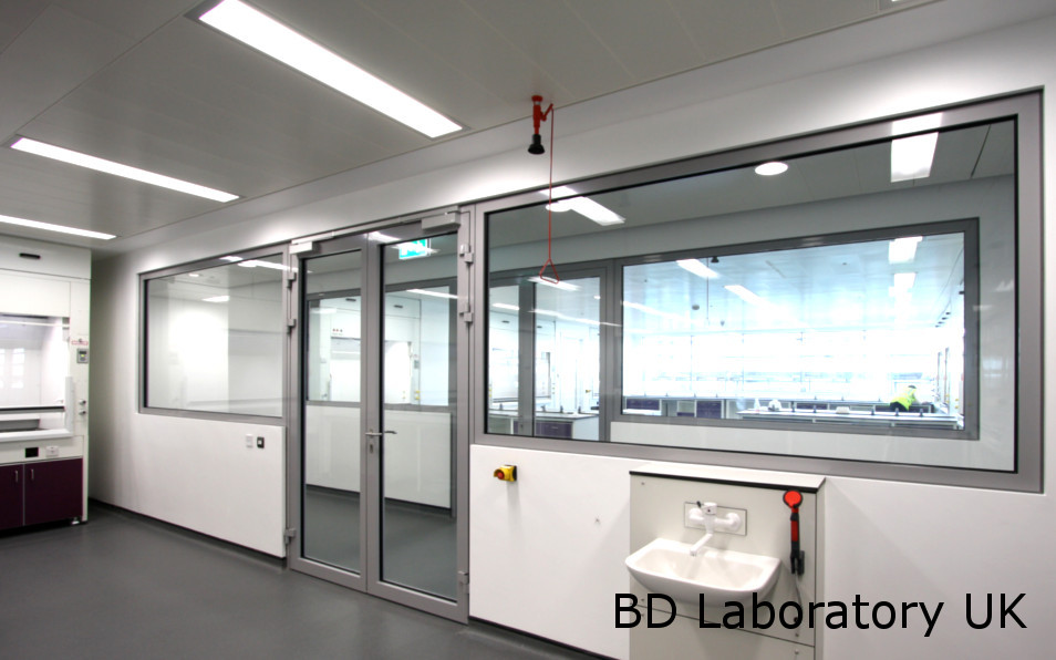 BD Laboratory UK.jpg