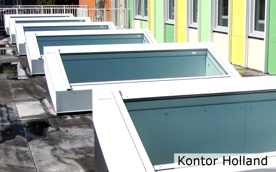 Kontor Holland.jpg